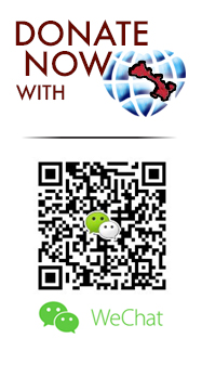 In-China - WeChat